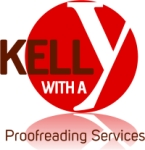Kelly with a Y logo_web
