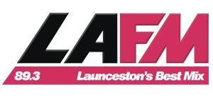 LAFM logo_final